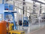 WPT400.SN.1.6500电解镀锡生产线